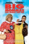 2011_Big_Mommas _Like_Father,_Like_Son