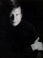 Gary Conrad, Master Hypnotist and Comedian