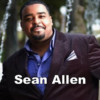 Sean Allen