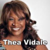 Thea Vidale