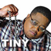 Comedian Tiny | April 26-27