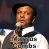 Marcus Combs