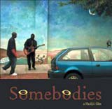 Somebodies: Sundance 2006 Hadji Film