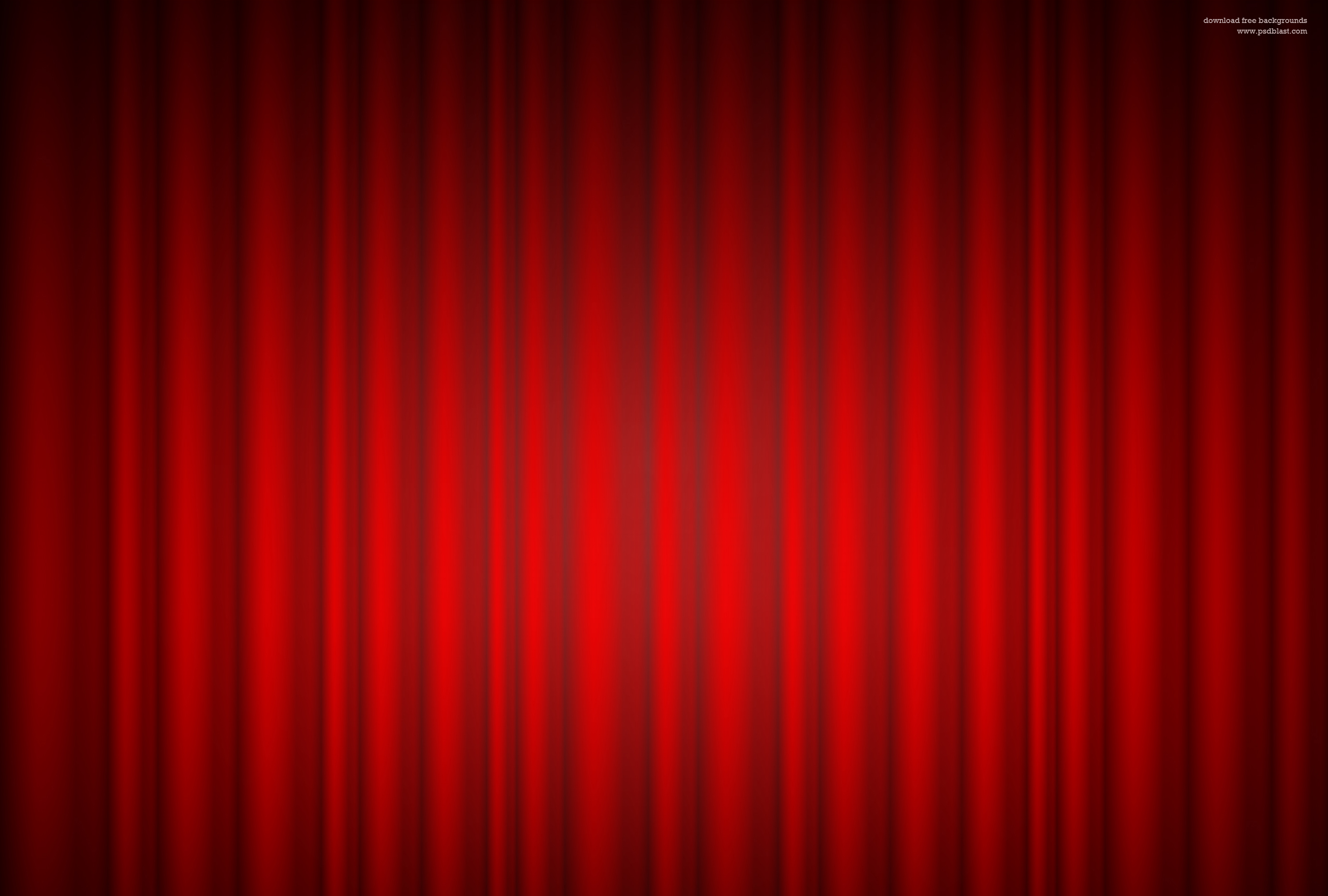 2017 06 stage curtains background - Http Comedyhouse Us Wp Content Uploads 2012 06 Red Curtain Background Jpg