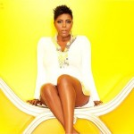 Sommore Queen of Comedy