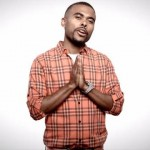 Lil Duval Aint That America Opening Shot