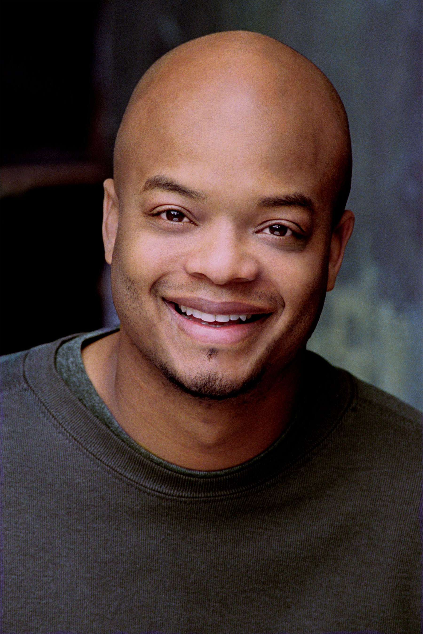 todd bridges game show