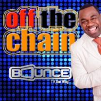 f The Chain on BOUNCE TV