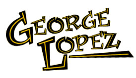 http://comedyhouse.us/george-lopez-oct-9th-special-engagement/