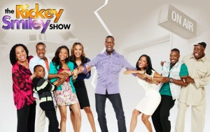 the-rickey-smiley-morning-show-cast