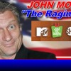 John Morgan | May 24 – 27