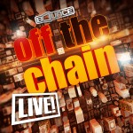 Bounce TV-Off The Chain