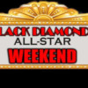 Black Diamonds | Jun 15 & 16