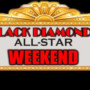 Black Diamonds | Oct 14 & 15