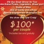 CUPID SPECIAL | Feb 12-14