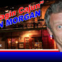 John Morgan | June 21-25