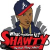 Shawty, What My Name Iz | Jan 3-6, 2019