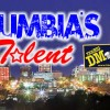 Columbia's Got Talent | May 18