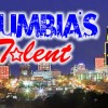 Columbia's Got Talent | Apr 26