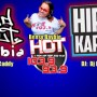 Wild Out / Hip Hop Karaoke | Oct 25