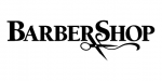 Barbershop_film_logo