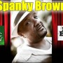 Spanky Brown | Oct 22