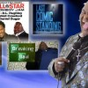 Lavell Crawford | June 29 – July 1