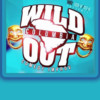 Wild Out Columbia Improv | Apr 25