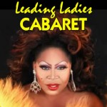 Leading Ladies Cabaret