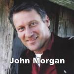 JohnMorganHS