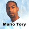 Mario Tory