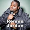 Ronnie Jordan
