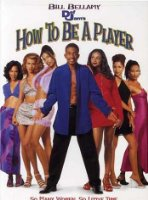 Pierre-How To Be A Player