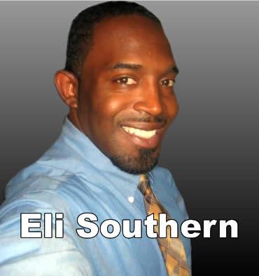 Eli Southern