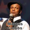 Marcus Combs