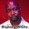 Rodney White