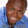 Gene Harding