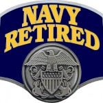 u.s._navy_retired