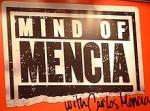 Mind Of Mencia