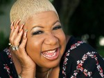 Luenell at the Comedy House