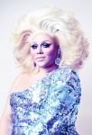 Cabaret-Adele-Shavonna-Brooks