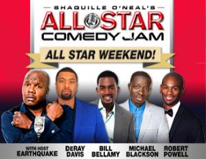 Shaq-AllStar-Comedy-2015