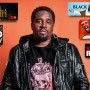 Corey Holcomb | Feb 22-24