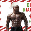 Black Diamonds | Dec 27-28
