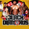 Black Diamonds | Jun 14 & 15